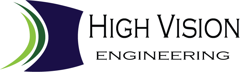 High Vision Engineering